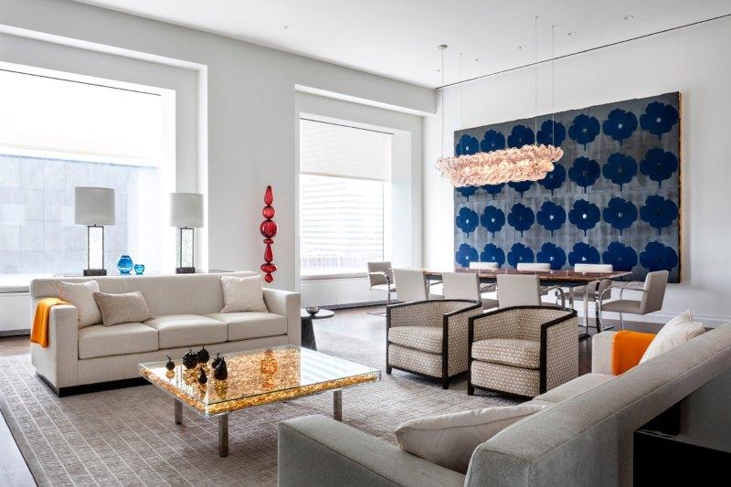 Best Design Projects by Deborah Berke Partners deborah berke Best Design Projects by Deborah Berke Partners DB 4
