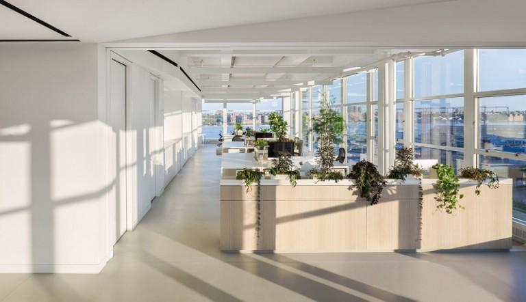 Best Design Projects by Deborah Berke Partners deborah berke Best Design Projects by Deborah Berke Partners DB1
