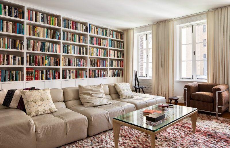 Best Design Projects by Deborah Berke Partners deborah berke Best Design Projects by Deborah Berke Partners NYC 800x516