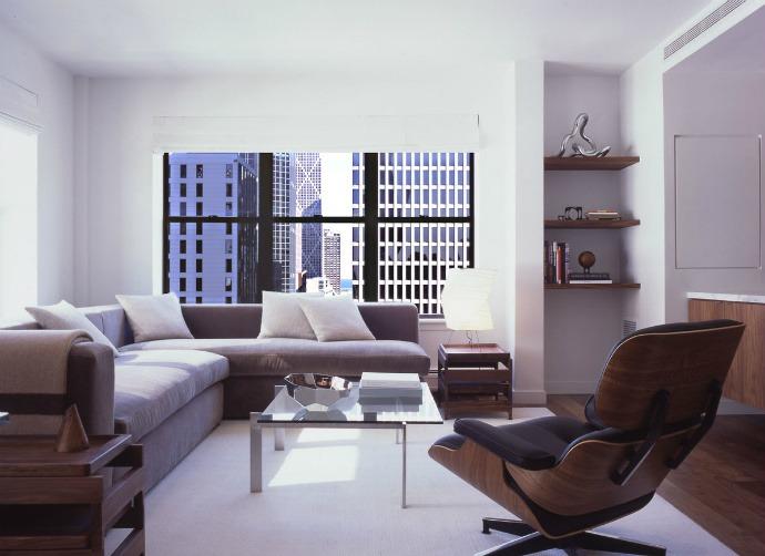 James Hotel, Chicago deborah berke Best Design Projects by Deborah Berke Partners best interior designers deborah berke partners james hotel chicago chicago il 2006