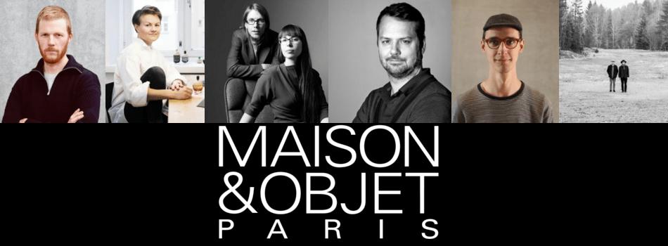 Talents à la carte – January 2016 talents a la carte