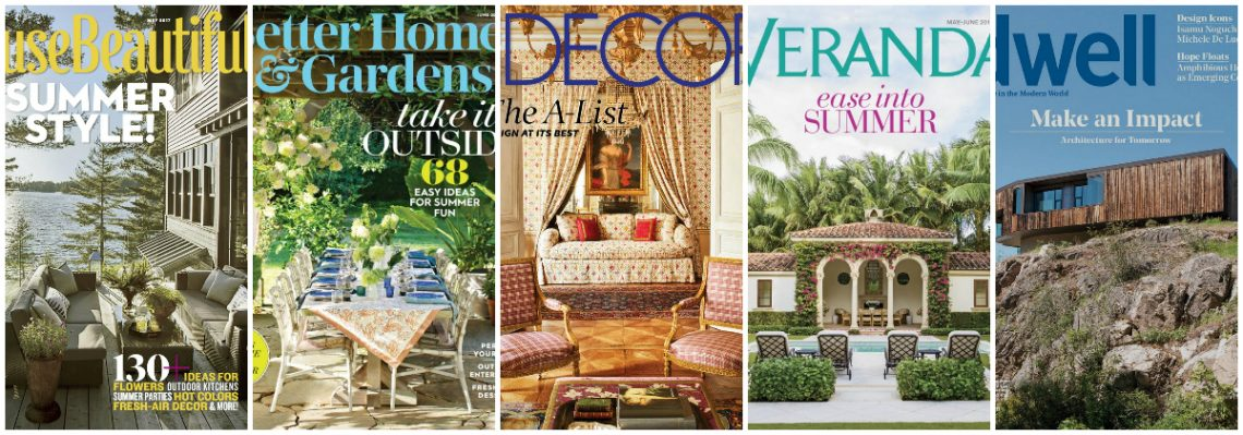 5 Best Selling Interior Design Magazines According to Amazon ➤ Discover the season's newest designs and inspirations. Visit Best Interior Designers at www.bestinteriordesigners.eu #bestinteriordesigners #topinteriordesigners #bestdesignprojects @BestID best selling interior design magazines 5 Best Selling Interior Design Magazines According to Amazon 5 Best Selling Interior Design Magazines According to Amazon