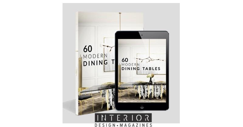 Free Interior Design Books