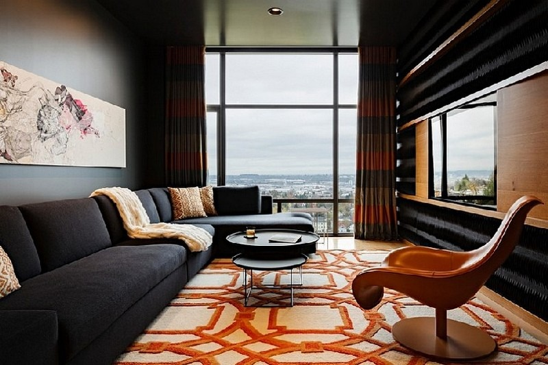 TOP 10 Best Interior Design Projects by Patricia Urquiola ➤ Discover the season's newest designs and inspirations. Visit Best Interior Designers at www.bestinteriordesigners.eu #bestinteriordesigners #topinteriordesigners #bestdesignprojects @BestID