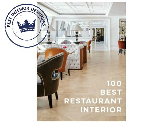 Successful Restaurant Design Ebook
