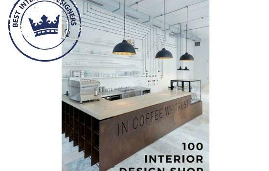 100 Interior Design Shop Ideas