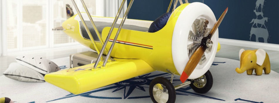 How To Create An Airplane Themed Bedroom Decor Like a Pro ➤ Discover the season's newest designs and inspirations. Visit Best Interior Designers at www.bestinteriordesigners.eu #bestinteriordesigners #topinteriordesigners #bestdesignprojects #interiordesignideas @BestID @circudesign airplane themed bedroom decor How To Create An Airplane Themed Bedroom Decor Like a Pro How To Create An Airplane Themed Bedroom Decor Like a Pro