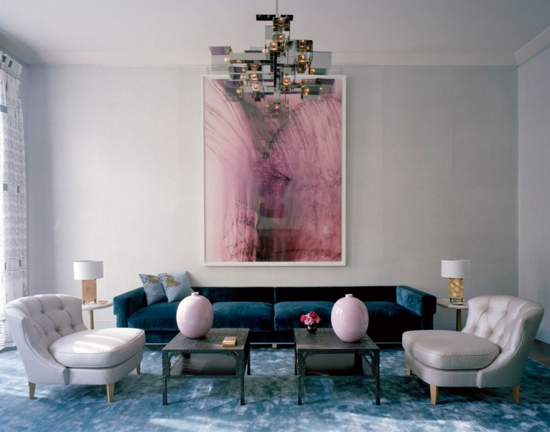 10 Top Interior Design Companies In The Uk You Need To Know Best