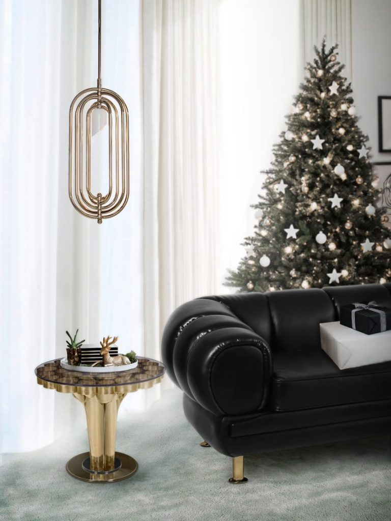 Impress Your Friends Next Christmas with These Luxury Gift Ideas luxury gift ideas Impress Your Friends Next Christmas with These Luxury Gift Ideas Impress Your Friends Next Christmas with These Luxury Gift Ideas scaled
