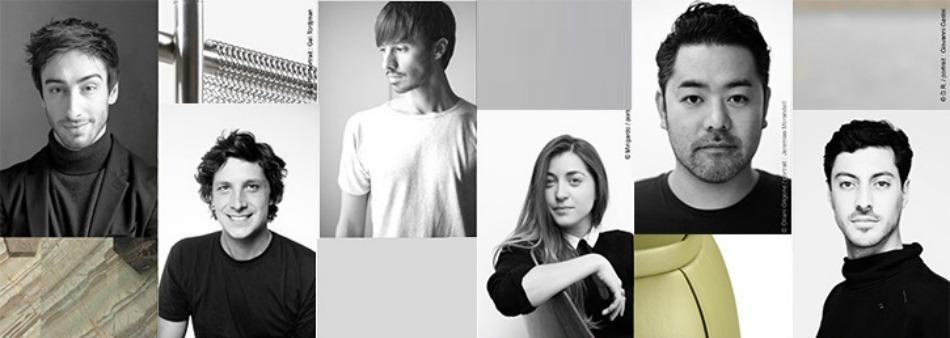 Discover the Italian Rising Talents at Maison et Objet 2018 - Best Design Events 2018 - Maison et Objet Paris 2018 - Maison et Objet January 2018 - Best Interior Designers ➤Discover the season's newest designs and inspirations. Visit Best Interior Designers! #bestinteriordesigners #topinteriordesigners #dailydesignnews #bestdesignevents #designevents #designnews #designagenda #MaisonEtObjet2018 #MaisonEtObjet @BestID
