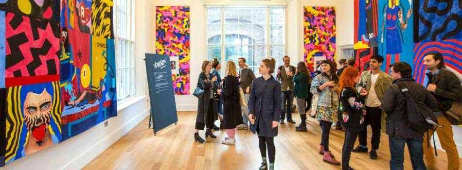 World's Best Design Events in September 2018 You Should Schedule Now - Maison et Objet 2018 - London Design Festival 2018 - Paris Design Week 2018 ➤Discover the season's newest designs and inspirations. Visit Best Interior Designers! #bestinteriordesigners #topinteriordesigners #dailydesignnews #bestdesignevents #designevents #designnews #designagenda #MaisonEtObjet2018 #MaisonEtObjet @BestID