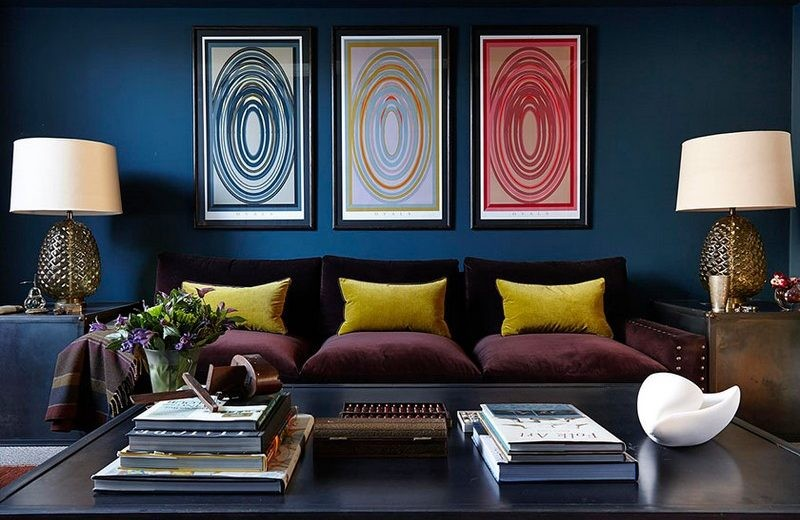 10 Best Interior Designers for 2018 You Should Pay Attention - Top Interior Designers - World's Best Interior Designers, India Mahdavi, Brad Ford, Christian Liaigre, Abigail Ahern, Alberto Pinto ➤ Discover the season's newest designs and inspirations. Visit Best Interior Designers! #bestinteriordesigners #topinteriordesigners #PhilippeStarck #Paris2024 #OlympicMedals @BestID alberto pinto 10 Amazing Projects by Alberto Pinto Studio 10 Best Interior Designers for 2018 You Should Pay Attention Top Interior Designers Worlds Best Interior Designers 8