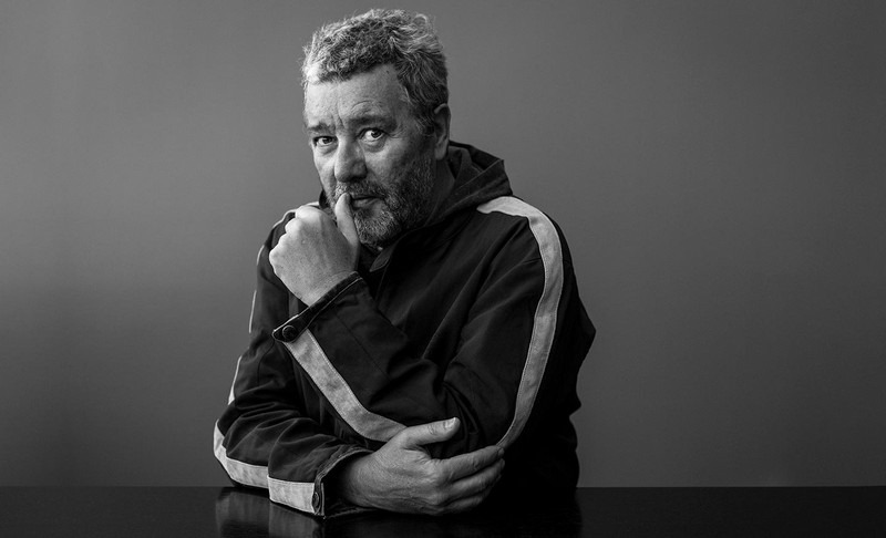Philippe Starck's Paris 2024 Olympic Medals Are Designed to Be Shared ➤ Discover the season's newest designs and inspirations. Visit Best Interior Designers! #bestinteriordesigners #topinteriordesigners #PhilippeStarck #Paris2024 #OlympicMedals @BestID philipe starck Philipe Starck Collides WIth the World of Ancient Art in Lisbon! Philippe Starcks Paris 2024 Olympic Medals Are Designed to Be Shared Best Interior Designers 5