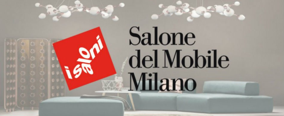 The Ultimate Design Guide For iSaloni & Milan Design Week 2019 milan design week The Ultimate Design Guide For ISaloni & Milan Design Week 2019 First Expectations of the Covet Group at Salone Del Mobile Milano 2018 5