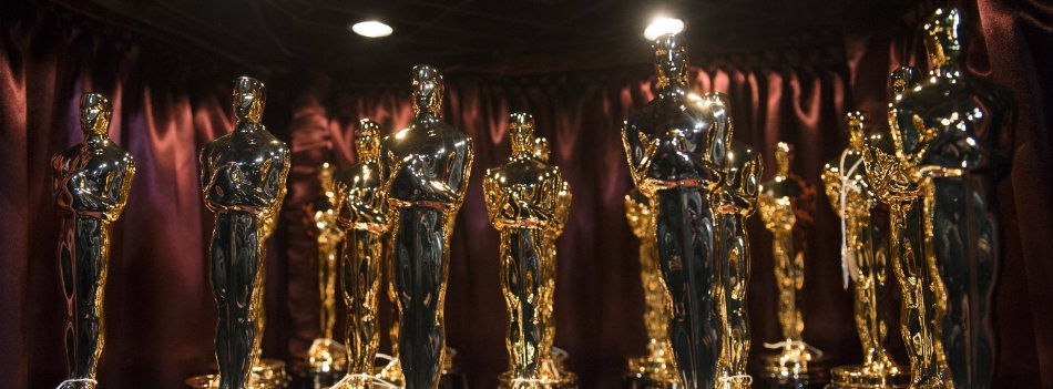 The Oscar Race 2018 - The Five Nominees For Best Production Design- Best Interior Designers - Top Interior Designers - World's Best Interior Designers - Discover the season's newest designs and inspirations. Visit Best Interior Designers! #bestinteriordesigners #Oscars2018 #TopInteriorDesigners @BestID 90th Edition of the Oscars All About The 90th Edition of the Oscars! The Oscar Race 2018 The Five Nominees For Best Production Design 21