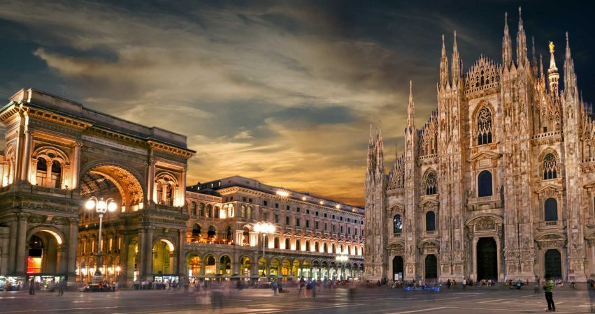 Design Guide: What to Do and See in Milan!. Visit Best Interior Designers! #bestinteriordesigners #Design #Milan #TopInteriorDesigners @BestID milan design Tips & Advices on How to Drive in Milan During the Milan Design Week Design Guide What to Do and See in Milan 4