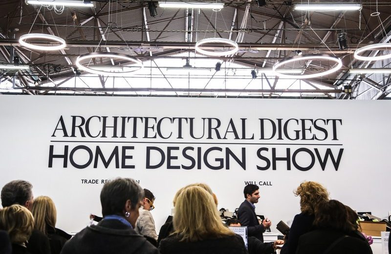AD Design Show 2019 in NYC Is Coming! And This Design Guide is For You ad design show 2019 AD Design Show 2019 in NYC Is Coming! And This Design Guide is For You The Preview of RugSociety Showcase at ADSHOW 2018 5