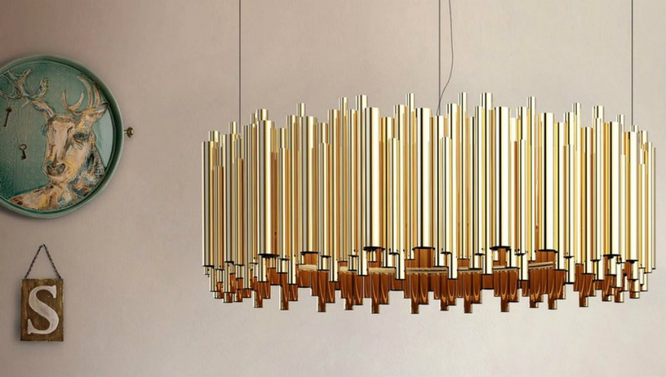 10 Luxury Brands Brands to Watch at Salone del Mobile 2018 salone del mobile 2018 10 Luxury Brands to Watch at Salone del Mobile 2018 10 Luxury Brands Brands to Watch at Salone del Mobile 2018 4