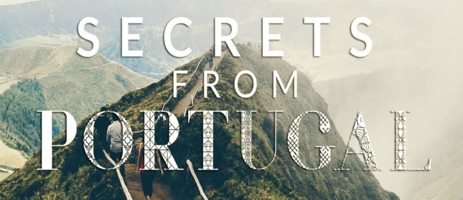 Discover the Secrets From Portugal With CovetED Magazine coveted magazine Discover the Secrets From Portugal With CovetED Magazine 76a0dbe7b655e49d7d7de63176ea135c