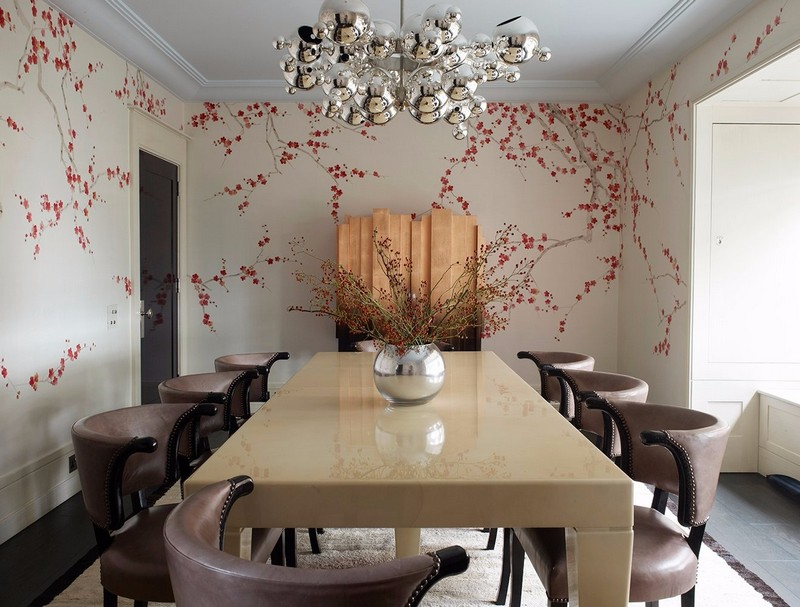 The Latest Project of Rafael de Cárdenas in London interior designers 15 Amazing Contemporary Design Projects by Top Designers Across the World Rafael De C  rdenas Remarkable Design Project With Manueline Aesthetic 8