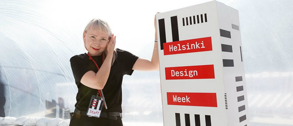Learn More About the Helsinki Design Week 2018 helsinki design week Learn More About the Helsinki Design Week 2018 133