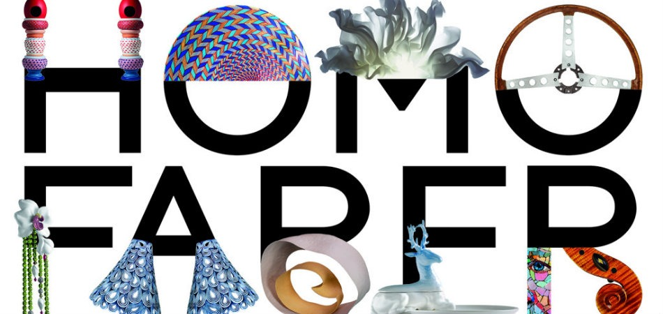 homo faber Discover The Passion for Craftmanship at Homo Faber 2018! homo faber venezia 1024x683