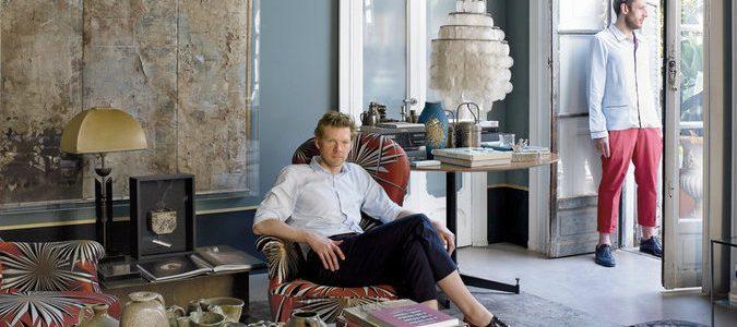 Top 100 Best Interior Designers interior designers 100 Top Interior Designers From A to Z – Part 2 23inside dimore studio slide RLQJ master675 675x300