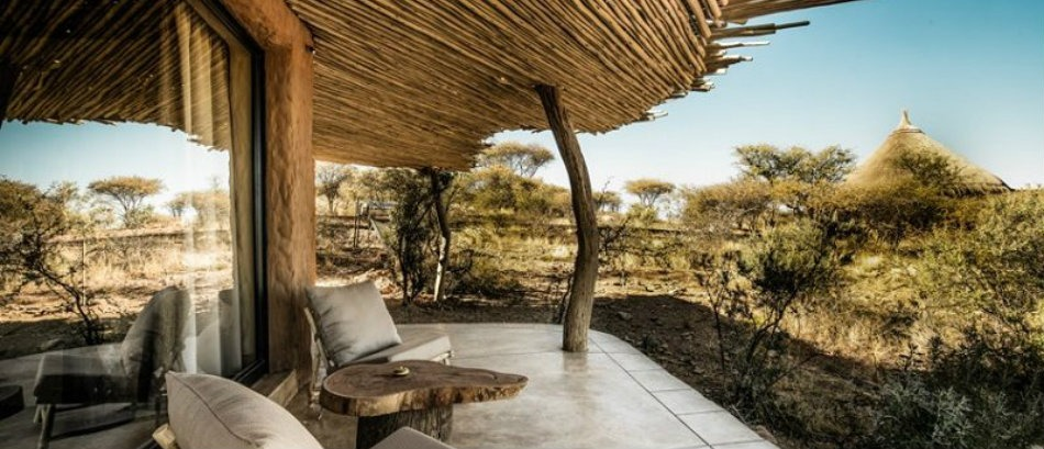 Experience Oomanda, a Luxury Safari Lodge by Zannier Hotels  Luxury Safari Experience The Luxury Safari Lodges by Zannier Hotels  Luxury Travel Guide Oomanda a Luxury Safari Lodge by Zannier Hotels 11 800x520 1