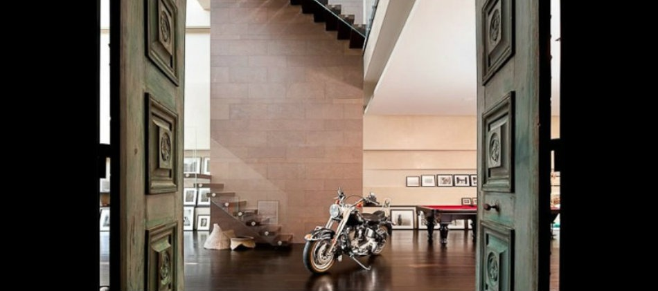 4 Amazing Projects By Prima Design! prima design 4 Amazing Projects By Prima Design! The Best Interiors of Italian Architecture Firm PRIMADESIGN 2