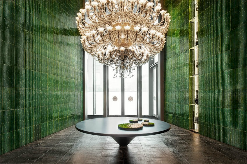 The Top Interior Design Events to Attend This February! design events The Top Interior Design Events to Attend This February! The Middle House Piero Lissonis Contract Design in Shangai 3