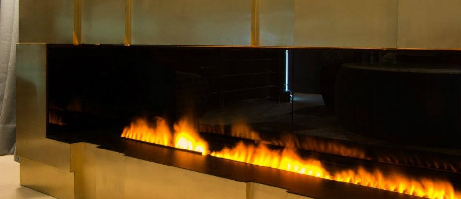 amazing fireplaces Amazing Fireplaces To Spice Up Your Winter! foogofireplace21