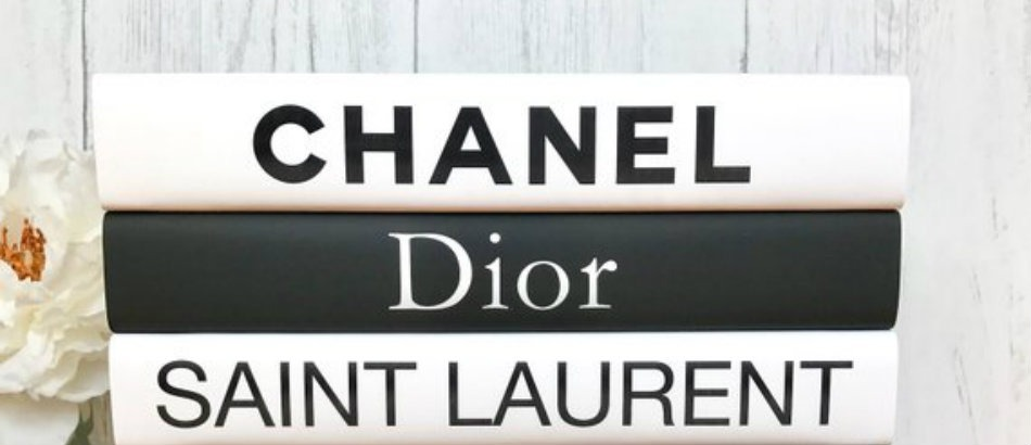 dior Are You a Dior Fan? Then This Book is For You il 570xN