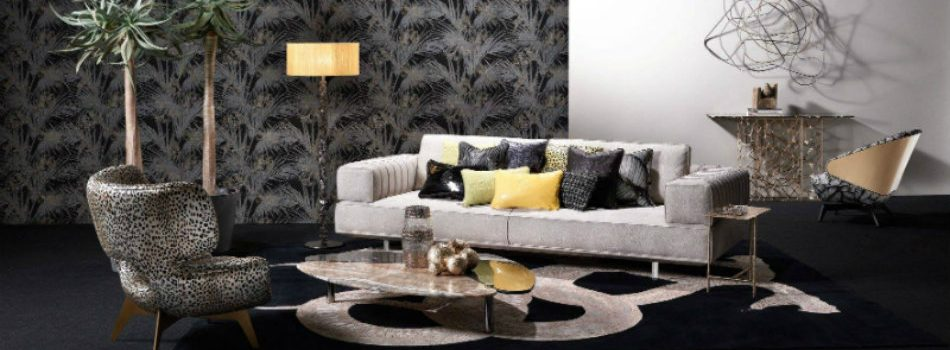 roberto cavalli Presenting the New Collection of Roberto Cavalli Home Interiors rhmc 950x350