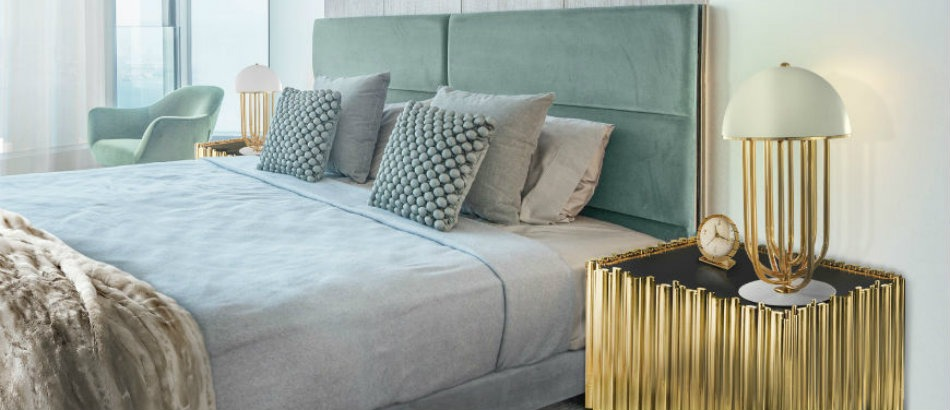 bedroom decor A Few Feng Shui Inspirations For Your Bedroom Decor A Few Feng Shui Inspirations For Your Bedroom Decor 111