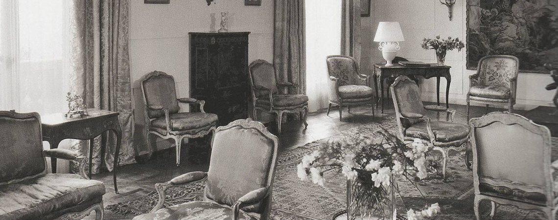 interior designers Design Classics: The Iconic Six Interior Designers jean michel frank galerie alexandre biaggi 16 2 1 1140x450