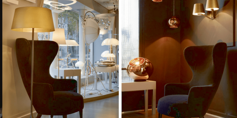 4 Luxury Showrooms to Visit This January in Paris! 4 Luxury Showrooms 4 Luxury Showrooms to Visit This January in Paris! 4 Luxury Showrooms to Visit This January in Paris 5