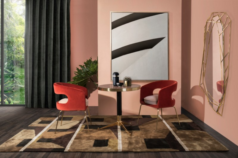 living coral Living Coral is Pantone's Colour of 2019 Announcing The Amazing Pantone Color Of The Year 2019 3