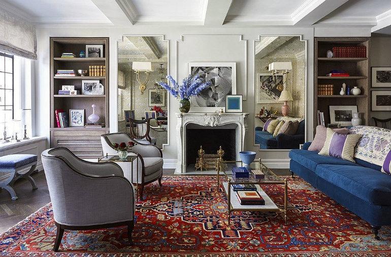 Inspiring Living Room Ideas Provided By Celebrity Homes Living Room Ideas Inspiring Living Room Ideas Provided By Celebrity Homes Inspiring Living Room Ideas Provided By Celebrity Homes 2
