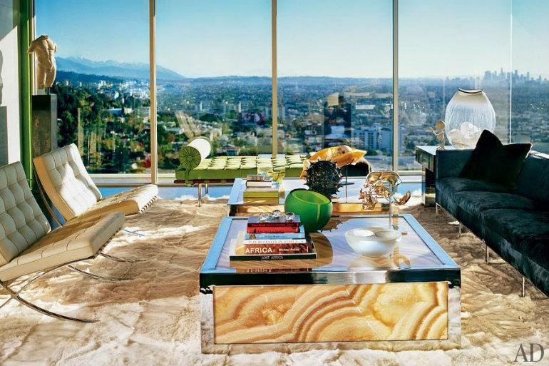 Inspiring Living Room Ideas Provided By Celebrity Homes Living Room Ideas Inspiring Living Room Ideas Provided By Celebrity Homes Inspiring Living Room Ideas Provided By Celebrity Homes 3
