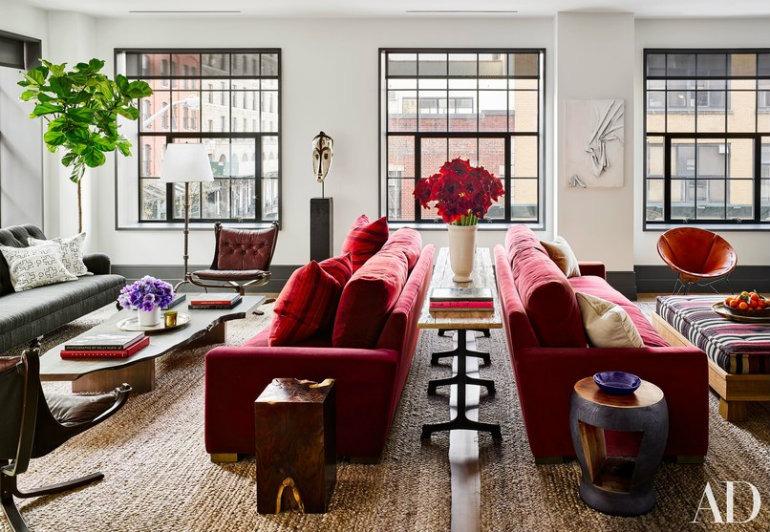 Inspiring Living Room Ideas Provided By Celebrity Homes Living Room Ideas Inspiring Living Room Ideas Provided By Celebrity Homes Inspiring Living Room Ideas Provided By Celebrity Homes 4