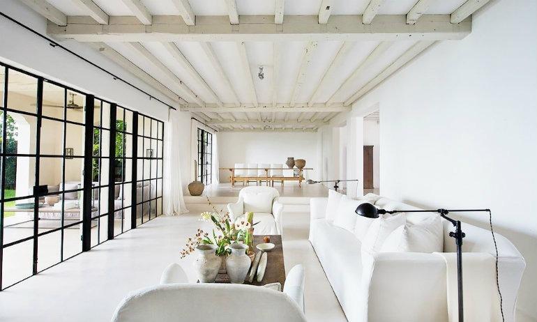 Inspiring Living Room Ideas Provided By Celebrity Homes Living Room Ideas Inspiring Living Room Ideas Provided By Celebrity Homes Inspiring Living Room Ideas Provided By Celebrity Homes 5