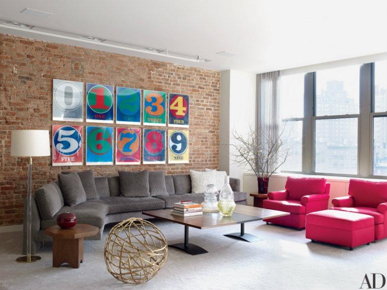 Inspiring Living Room Ideas Provided By Celebrity Homes Living Room Ideas Inspiring Living Room Ideas Provided By Celebrity Homes Inspiring Living Room Ideas Provided By Celebrity Homes