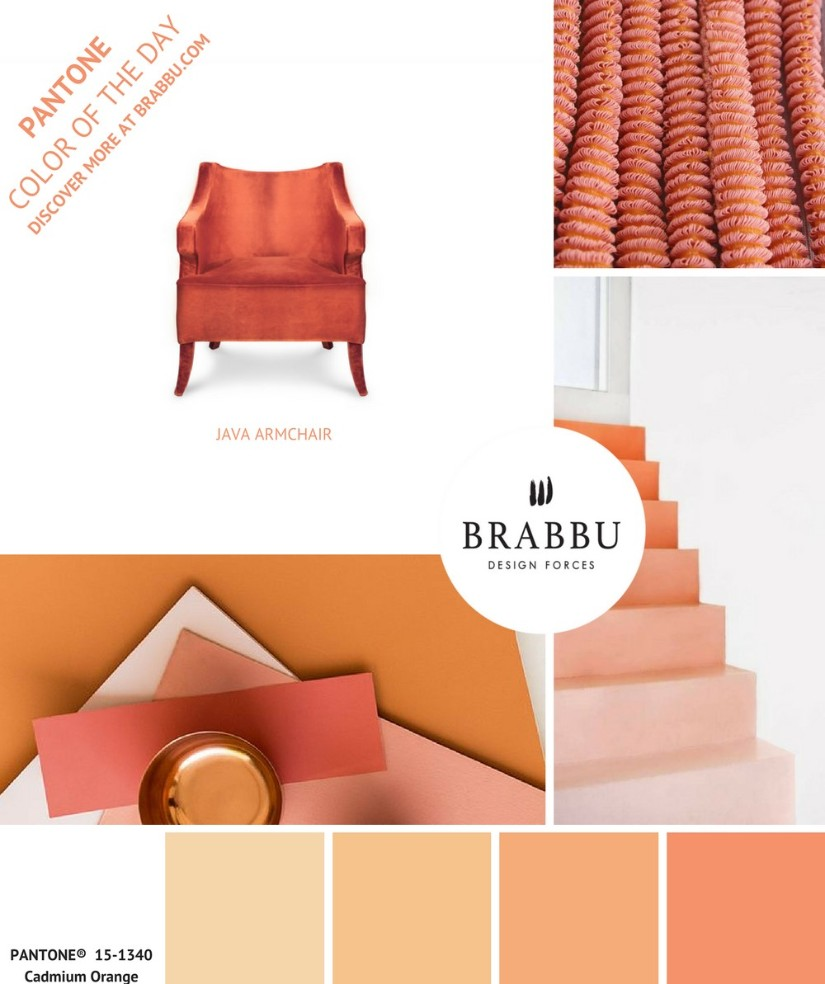 Moodboard - Interior Design Trends for 2019 Interior Design Trends Moodboard – Interior Design Trends for 2019 Moodboard Interior Design Trends for 2019 2