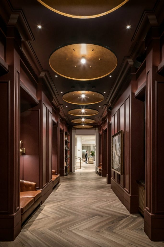 The Incredible Design Renovation of the Elizabeth Hotel in Colorado Elizabeth hotel The Incredible Design Renovation of the Elizabeth Hotel in Colorado The Incredible Design Renovation of the Elizabeth Hotel in Colorado 5
