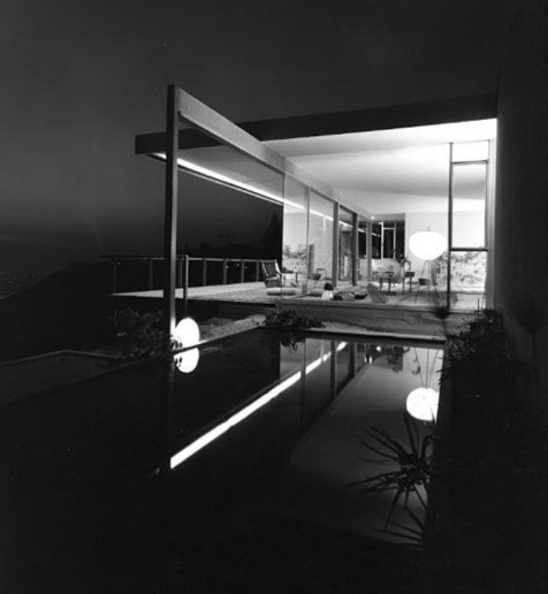 Three Iconic Architecture Projects by Richard Neutra  richard neutra Three Iconic Architecture Projects by Richard Neutra Three Iconic Architecture Projects by Richard Neutra 2