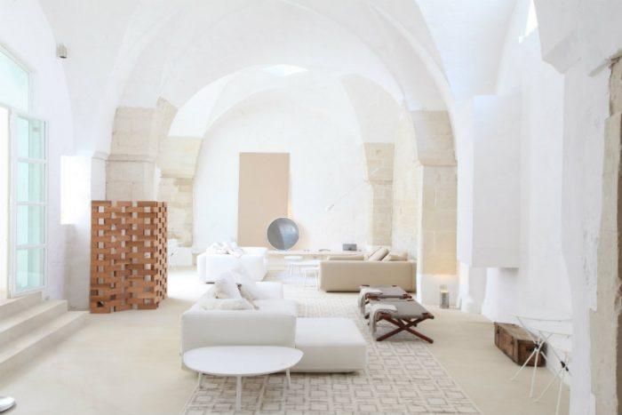 Top Interior Designers - Ludovica+Roberto Palomba ludovica+roberto palomba Top Interior Designers – Ludovica+Roberto Palomba Todays Top 5 Italys Best Product Designers 5