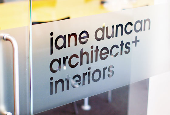 Top Architects - Jane Duncan Architects+Interiors Jane Duncan Top Architects – Jane Duncan Architects+Interiors Top Architects Jane Duncan ArchitectsInteriors 4