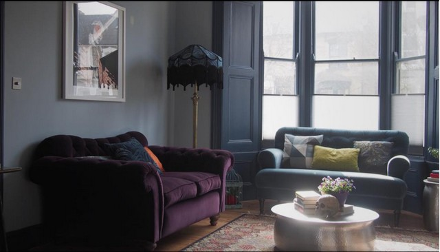 Top Interior Designers - Emilie Fournet Interiors emilie fournet interiors Top Interior Designers – Emilie Fournet Interiors Top Interior Designers Emilie Fornet Interior 2