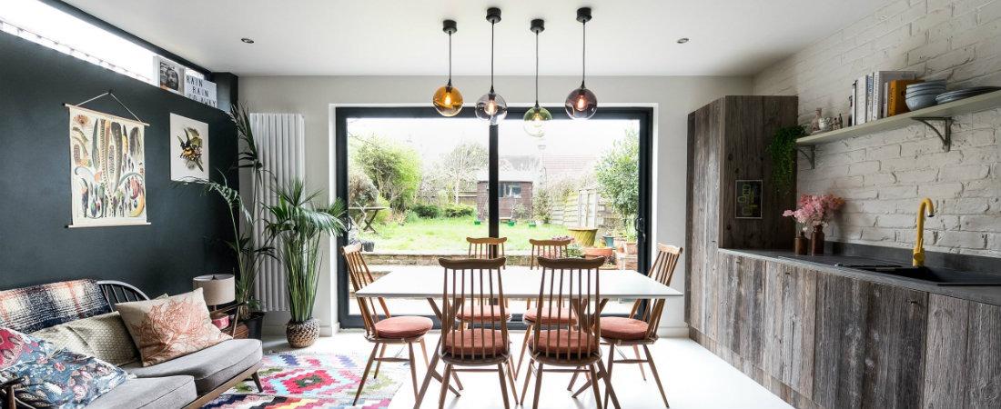 emilie fournet interiors Top Interior Designers – Emilie Fournet Interiors highres 051 140