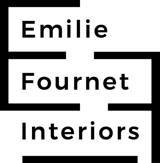 Top Interior Designers - Emilie Fournet Interiors emilie fournet interiors Top Interior Designers – Emilie Fournet Interiors transferir
